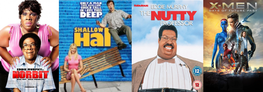 norbit full movie for free without downloading